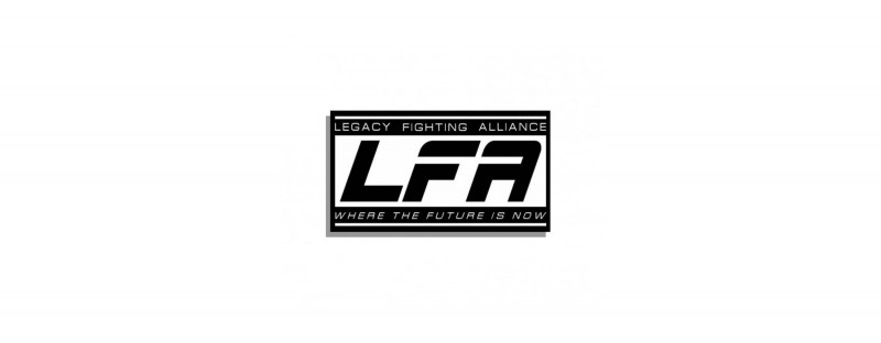 LFA 79: Broomfield, CO – 11/22