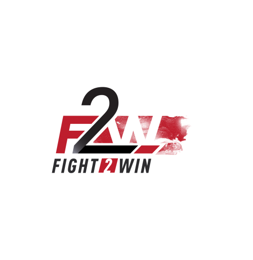 Fight To Win 155: PHILLY - 10/23