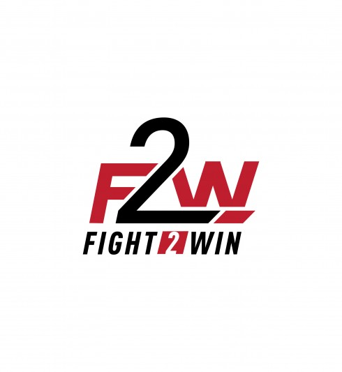 Fight To Win 127 - Dallas - 10/04