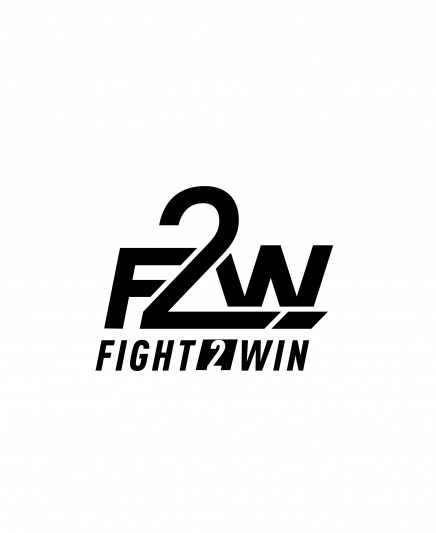 Fight To Win 133: Fresno - 12/07