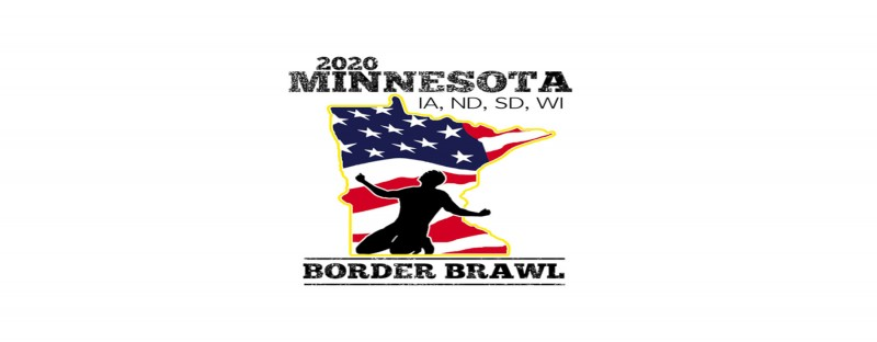 2020 Minnesota Border Brawl