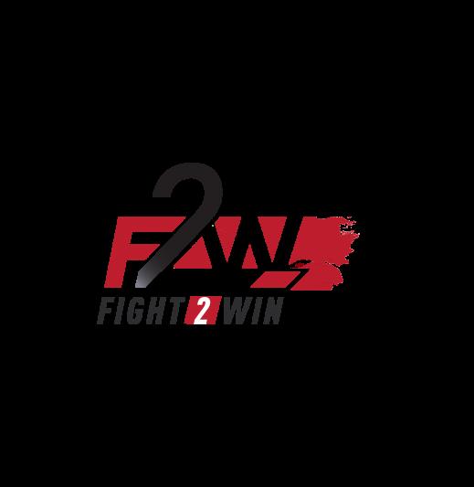 Fight To Win 138: Las Vegas - 02/15