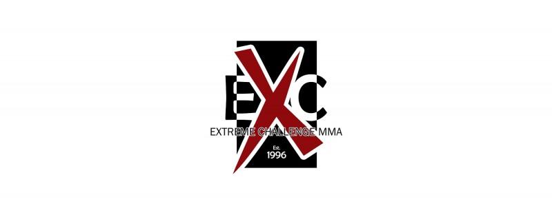 Extreme Challenge 239