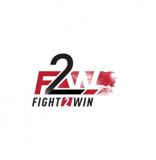 Fight To Win 138: Dallas - 03/14