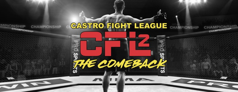 CFL 2: The Comeback