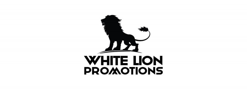 WHITE LION PROMOTIONS : JIUJITSU FOR A GOOD CAUSE 2