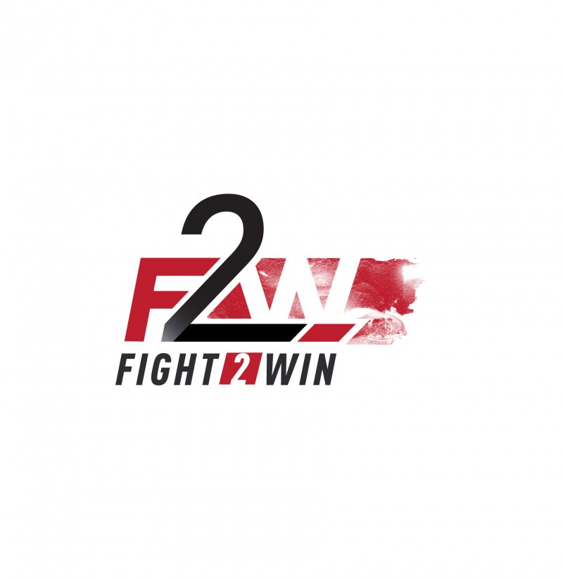 Fight 2 Win 97 Sacramento 01/11/19