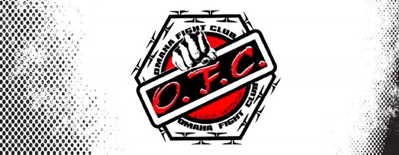OFC 124: Cancer Sucks Benefit - 03/08