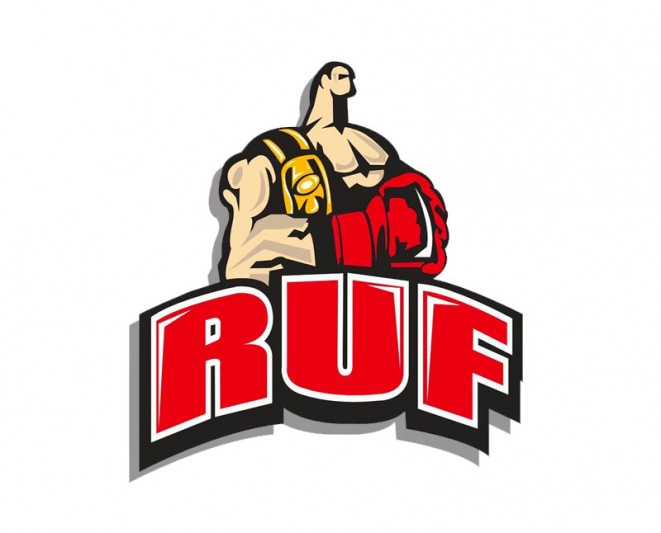 Ringside Unified Fighting: RUF MMA