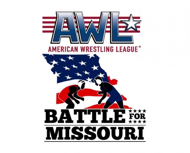 Battle For Missouri