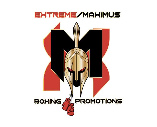Extreme/Maximus Boxing