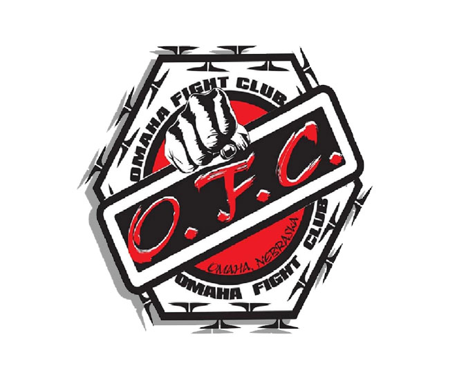 Omaha Fight Club
