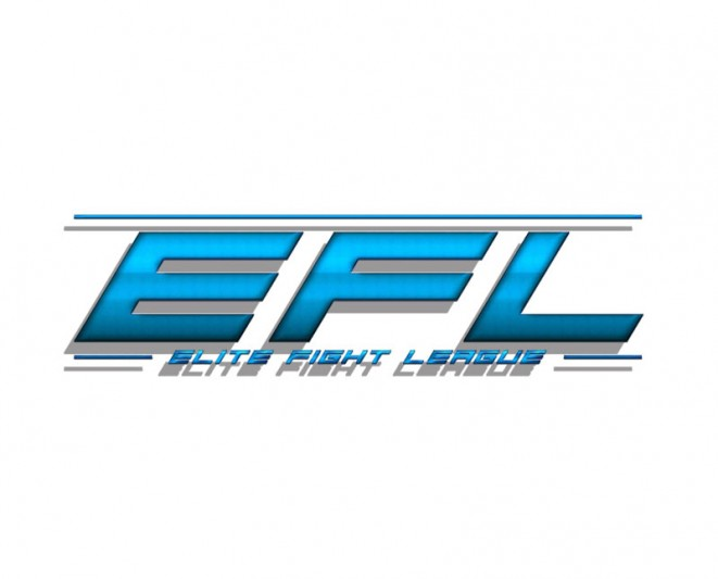 ELITE FIGHT LEAGUE