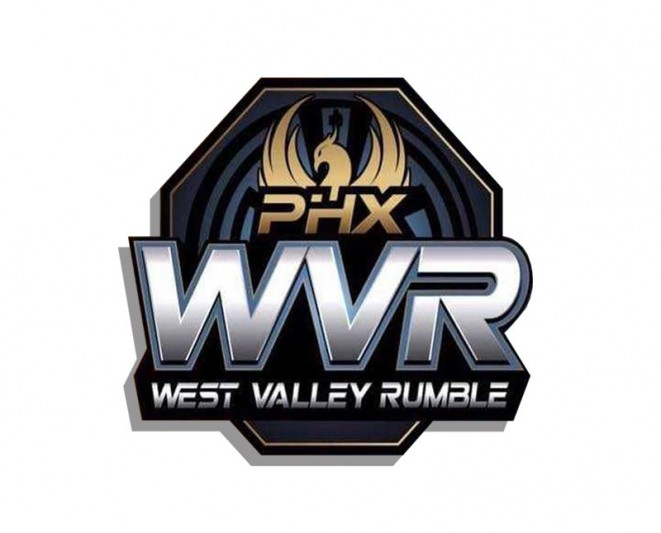 West Valley Rumble