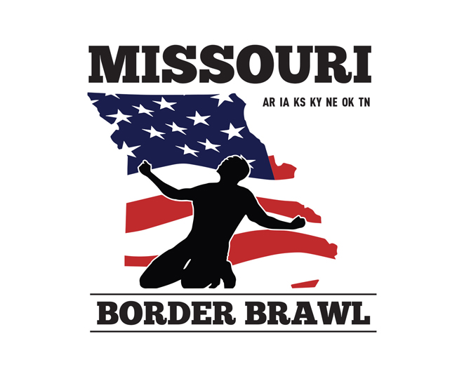 Missouri Border Brawl