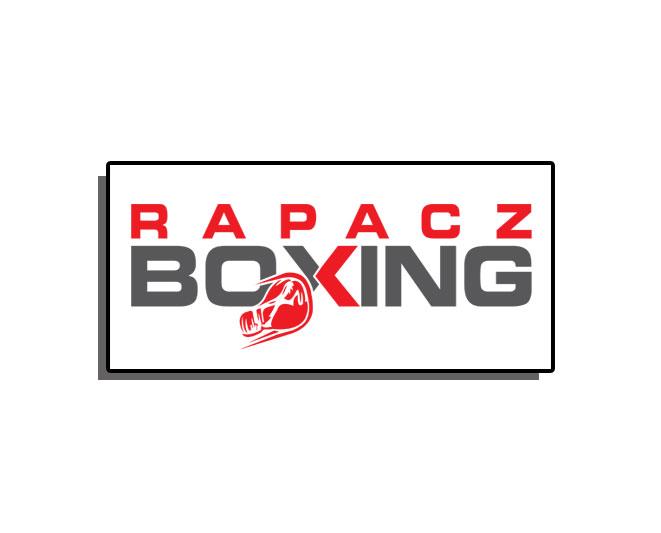 Rapacz Boxing