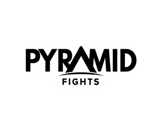 PYRAMID FIGHTS