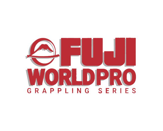 FUJI WORLDPRO