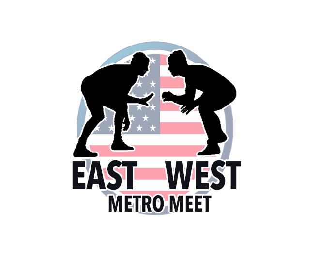 East West Metro Meet
