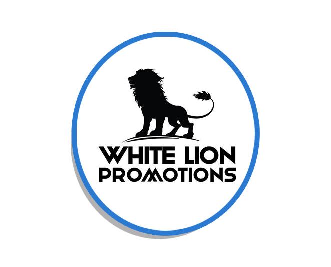White Lion Promotions