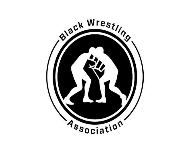 Black Wrestling Association