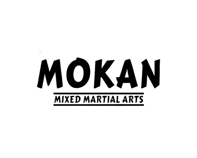 MOKAN MMA