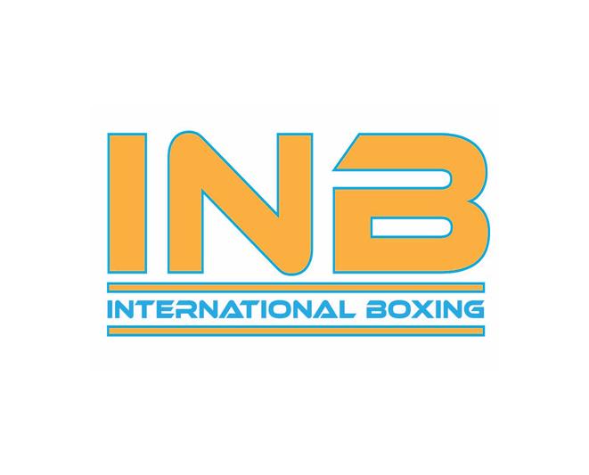International Boxing Promotions