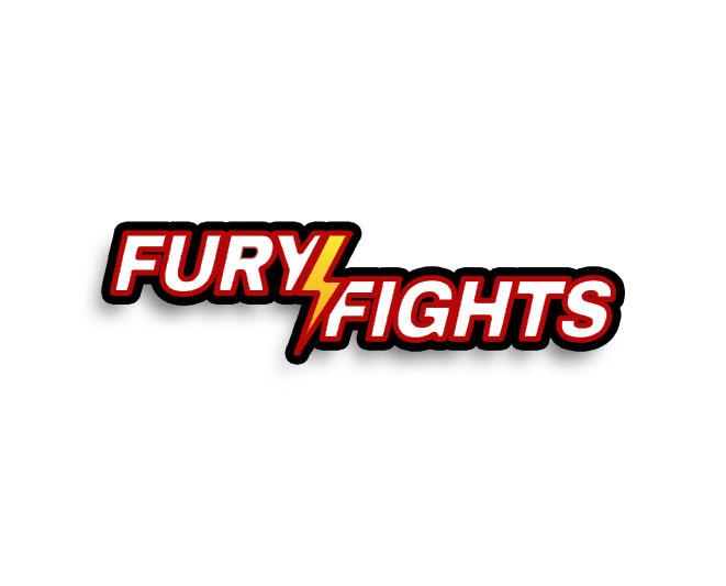 FURY FIGHTS