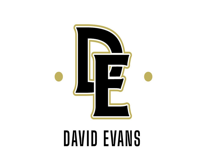 Evans Promotional Group