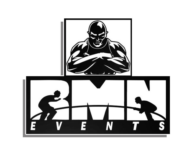 RMN EVENTS